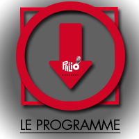 icone telechargement programme